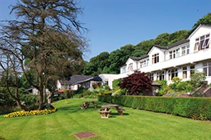 GOLD Hotel Collection Castle Green, Lake District
