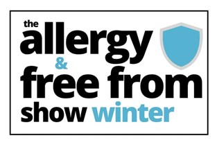 Allergy and Free From Show, Birmingham