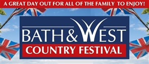 The Bath & West Country Festival