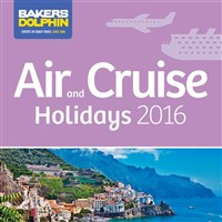Air & Cruise