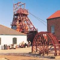 Big Pit: National Coal Museum - Blaenafon