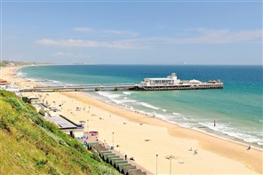 Bournemouth 7days