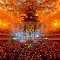 Classical Spectacular Royal Albert Hall