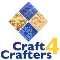 Craft 4 Crafters-Bath & West Showground