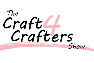 Craft 4 Crafters-Bath & West Showground