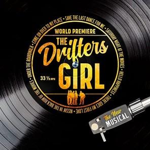 Drifters Girl - London Evening Show