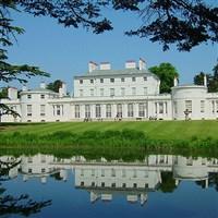 Frogmore House & Savill Garden Windsor