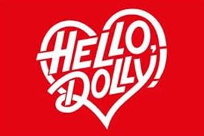Hello Dolly - London Theatre