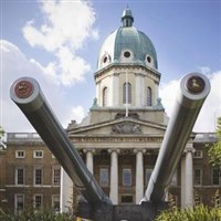 London - Imperial War Museum