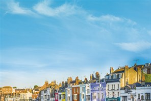 Delightful Dorset