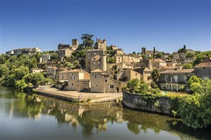 Gold The Hidden Treasures of the Dordogne