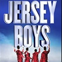 Jersey Boys -Bristol Evening