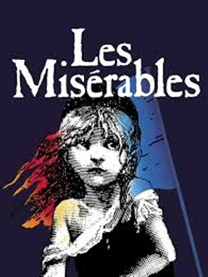 Les Miserables - London Theatre