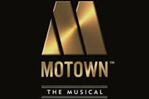 Motown The Musical London