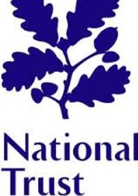 Coleton Fishacre National Trust