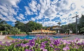GOLD Hotel Collection Park Gritti Lake Garda