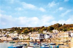 Cornwall All Inclusive