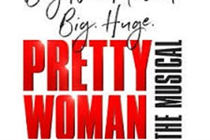 Pretty Woman - London Saturday matinee
