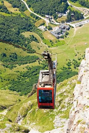 Cantabria & the Picos de Europa All Inclusive