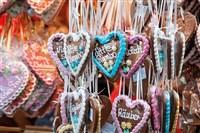 Rhineland Christmas Markets