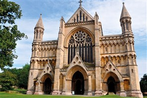 Experience St Albans