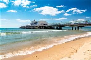 Bournemouth All Inclusive