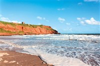 Exmouth & East Devon
