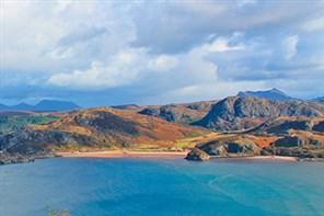 Scottish Highland Adventure