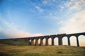 Lancashire & Yorkshire Railways