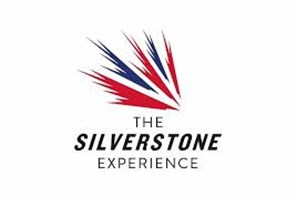 Silverstone Experience with lunch GOLD coach