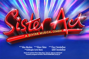 Sister Act - London Theatre - evening show