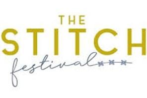 The Stitch Festival, London Design Centre