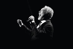 Tom Jones - COACH ONLY Bristol