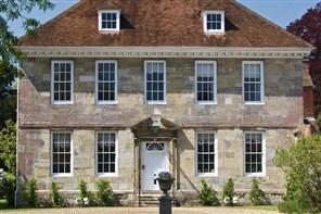Arundells-Salisbury