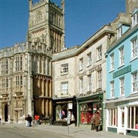 Cirencester & Northleach