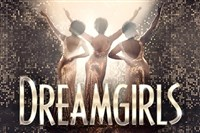 Dreamgirls - London Saturday matinee