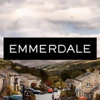 Emmerdale Overnight Break