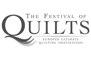 Festival of Quilts - NEC