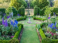 Highgrove Royal Gardens Tour