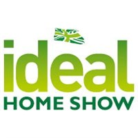Ideal Home Show Olympia London