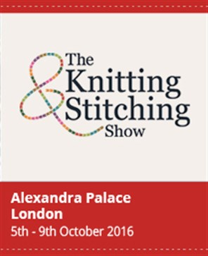 Knitting And Stitching Show Alexandra Palace 2017 : Coach Holidays, Day Trips, Coach Hire, Theatre and Concert Trips from Bakers ...