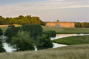 Petworth House and Park Sussex - National Trust