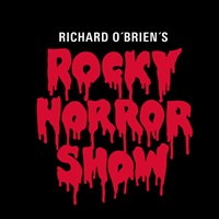 The Rocky Horror Show - Bristol Hippodrome evening
