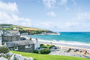 Romantic Journeys on the Isle of Man
