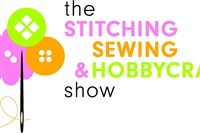 Stitching Sewing & Hobbycraft Show, Exeter