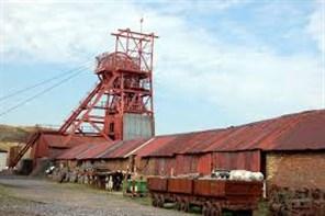 Welsh Mining Experience, Rhondda Heritage Park