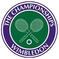 Wimbledon Tennis Championships - Coach only
