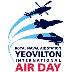 RNAS Yeovilton International Air Day